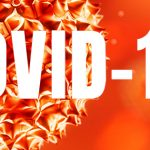 Nuevo coronavirus (2019-nCoV) - Prevención y control efectivos